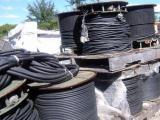 安康废旧电缆电线回收