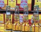 青岛都市一族啤酒全国招代理加盟 名酒