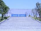 重庆游泳来江北机场游泳池!