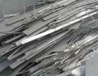 回收)石牌废铝回收厂家铝刨花回收公司位置在哪里?