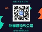 上海跆拳道培训/上海少儿跆拳道培训/上海跆拳道少儿培训班