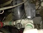 专业检查线路 该管换管 水电维修