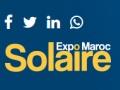 2018年第七届摩洛哥国际太阳能展览会