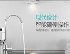 环保家居加盟 净水器十大品牌 汉斯顿净水器免加盟费