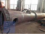 捷盛化工设备反应器供货商——塔式反应器生产