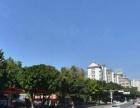 西二环福屿天桥附近 丽港大酒店旁精装3房设备齐全仅租2500