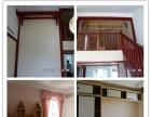 专业安装铝合金窗防盗网,雨棚钢结构阳光房工程