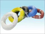 厂家批发耐磨高压电缆线