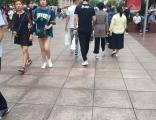 浦东张江广兰路沿街重餐饮旺铺出租周边KTV居民配套