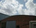 金康路 厂房 3000平米,砖墙铁皮顶,可分租