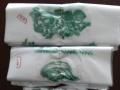 塑料包装铝材包装