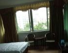 明波宾馆(公寓式酒店)