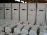 出售各种二手空调 柜式空调 壁挂式空调,可以上门安装