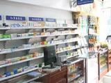 愛康多藥店 愛康多藥店加盟招商