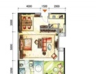急租房海峡二期酒店式公寓真实图片诚意出租看房有密码