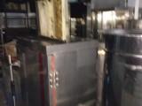 洛阳二手饭店设备回收,洛阳二手电器回收