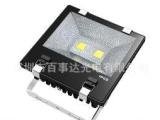 LED投光灯LED节能灯 LED射灯 LED泛光