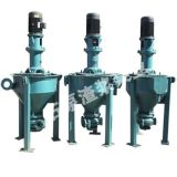 AF泡沫泵,泡沫泵说明书,石泵渣浆泵业