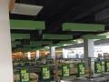 商场超市装修专家价格超低速度超快质量超好