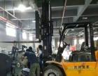 东莞专业设备吊装,搬厂,大型设备搬迁,起重吊装