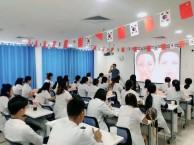 全国较好的十大微整形培训学校 南阳十大微整形培训机构哪家强
