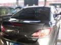 马自达 睿翼 2011款 2.0 精英版一汽轿车品质好 出门首先