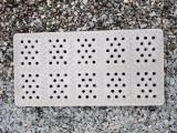 渝北不锈钢雨水篦子 球墨铸铁井盖厂家
