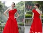 泉州晋江石狮金钗婚纱礼服量身订做、礼租售、化妆