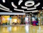 成都锦江区三圣乡最好健身房领跑健身/健身 舞蹈 瑜珈 格斗