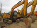 三一135-8二手挖掘机现货行情低价出售报价