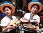 塔可钟加盟费要多少钱 塔可钟西式快餐餐厅加盟