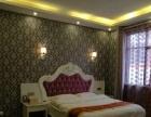 旅馆宾馆(转让)大板桥镇