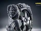 韩泰轮胎米其林邓禄普加盟投资金额 1-5万元