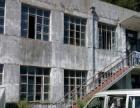 长青乡五一小学南 厂房 1200平米可分租