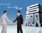 上海公司证件遗失在哪里补办?上海企业执照丢失怎么补