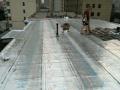 信诚防水,专业烫房顶,找漏修补下雨漏房