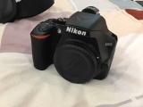 锡山区正规回收品牌摄像机