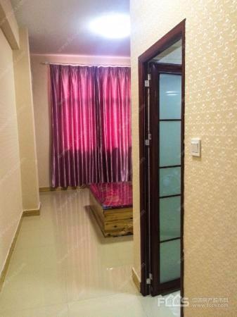 丹溪幼儿园对面江南科技园公寓 1室 1厅 50平米 整租