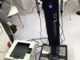 body体测仪体脂机GS6.5C新款体成分分析检测仪器厂家