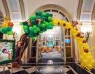 重庆南岸附近的宝宝宴找哪家办比较好?