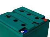 三轮电动车电池 铅酸电动车电池 蓄电池