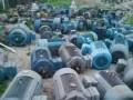 南宁旧电机回收公司 南宁专业回收电机