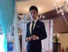深圳婚礼司仪。婚庆主持人。晨云向您问好!