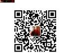 陈安之苏州较新课程2018年7月20-22日
