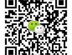 重庆江北半永久培训机构哪家好