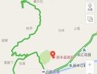 新丰丰城镇光明街 土地 57平方米