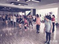 武汉最好的舞蹈培训机构带你去韩国体验明星生活 索菲尔舞蹈