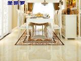 佛山抛晶砖 欧式客厅玄关拼花地砖地板砖 瓷砖 地面