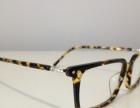 承德市双桥区家中眼镜店,配眼镜价格便宜技术好质量高