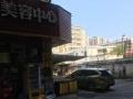 珠海市香洲区文贤路商铺 前身是汽车车美容 500平